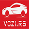 Digitalna servisna knjižica za Vaše vozilo.